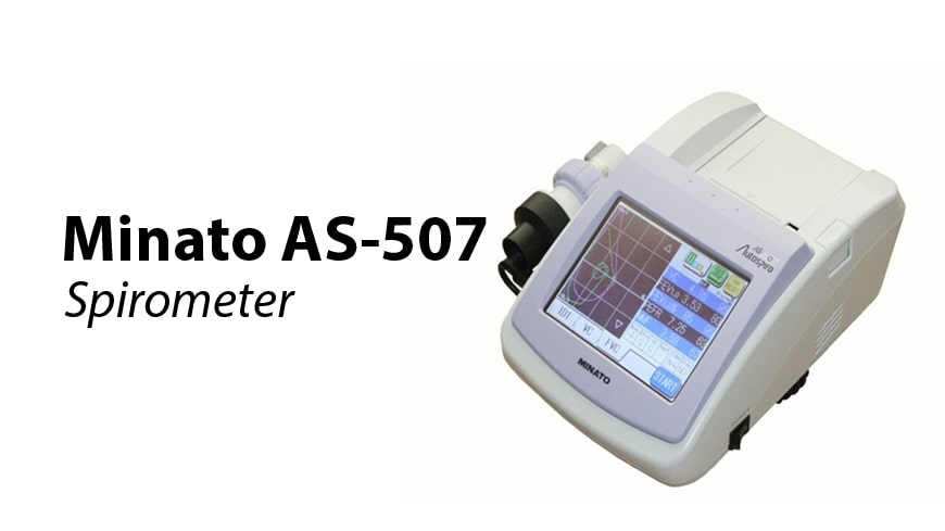 jual spirometer murah