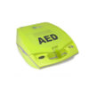 harga aed zoll plus