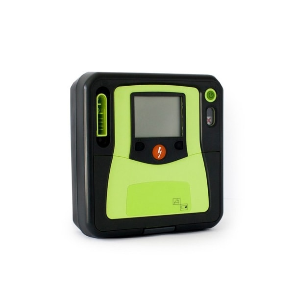 harga aed zoll pro