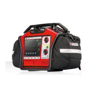 jual defibrillator primedic