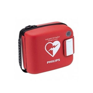 jual aed philips