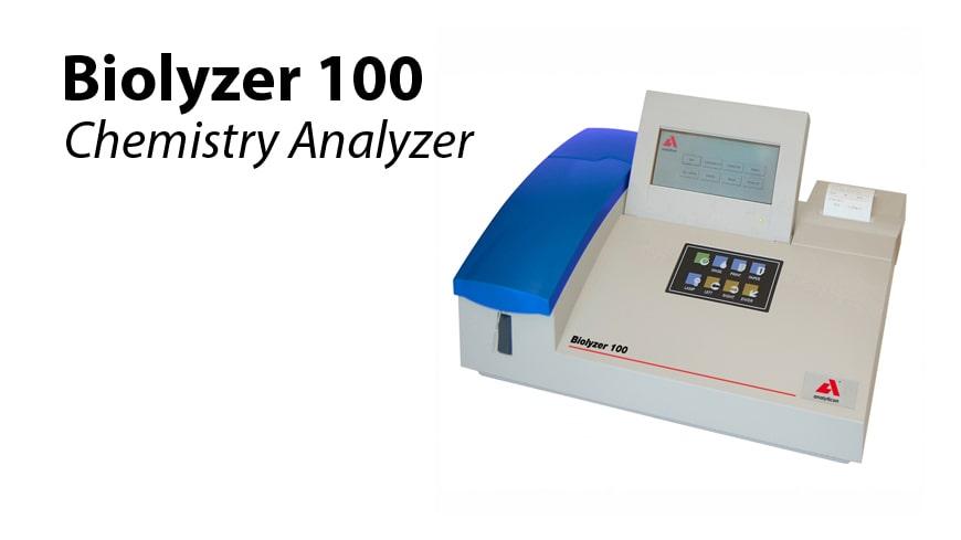harga chemistry analyzer