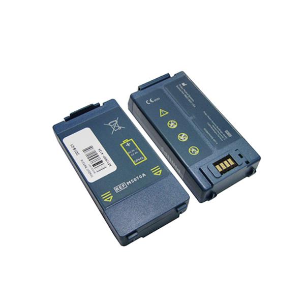 baterai aed philips