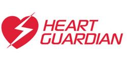 Heart Guardian