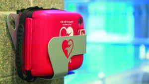 Beberapa Pertanyaan Dan Jawaban Terkait AED & Defibrillator