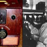 sejarah defibrillator