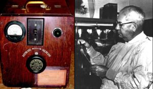 Mengenal Sejarah Singkat Alat Defibrillator